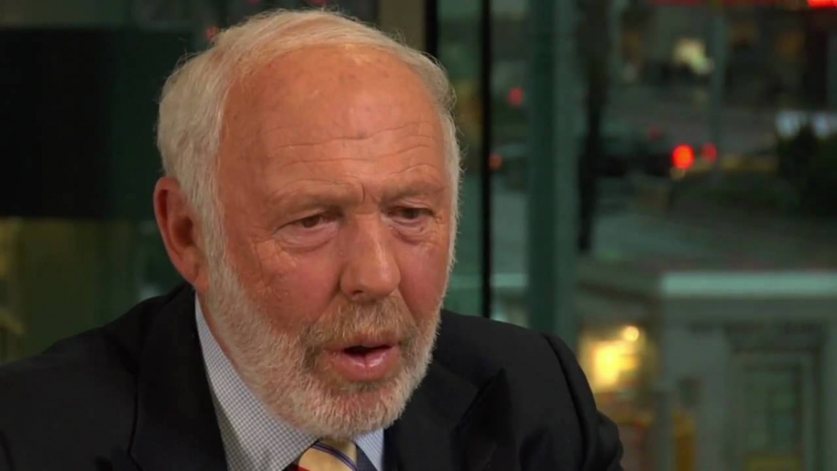 A US billionaire is hoping to boost the morale of teachers in the US by boosting their pay packets out of his own pocket.  Billionaire hedge fund manager Jim Simons is to offer an extra $15,000 a year £10,000 to 800 mathematics and science teachers in the