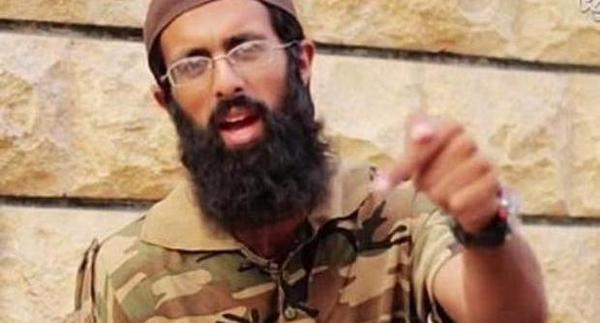 Abu Saeed al Britani