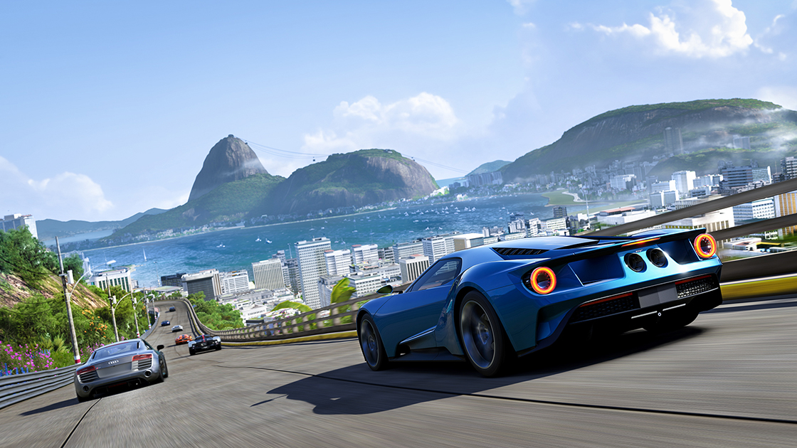 forza motorsport 6 apex free to play 39 slimmed down 39 pc. Black Bedroom Furniture Sets. Home Design Ideas