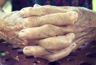 World Alzheimer\'s Day 2015