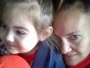 Baby Doe identified as Bella