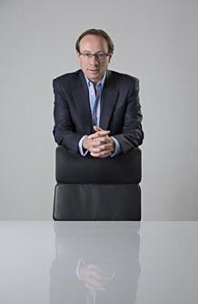 Philip Jansen