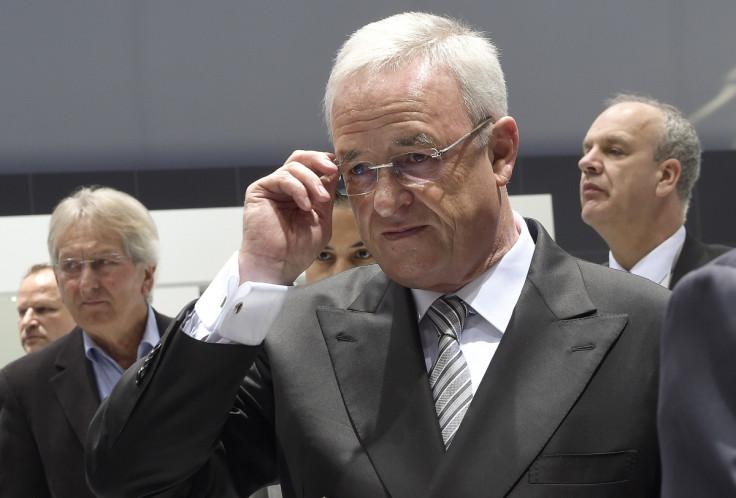 VW-Skandal - Seite 2 Martin-winterkorn