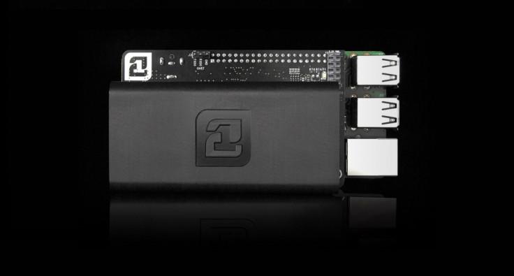 21 Bitcoin Computer 21 inc