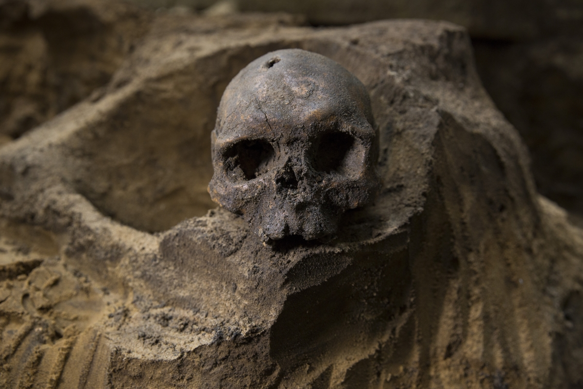 westminster abbey medieval burial