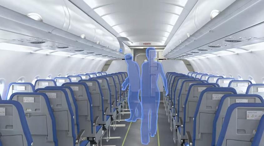 Sliding plane seat design