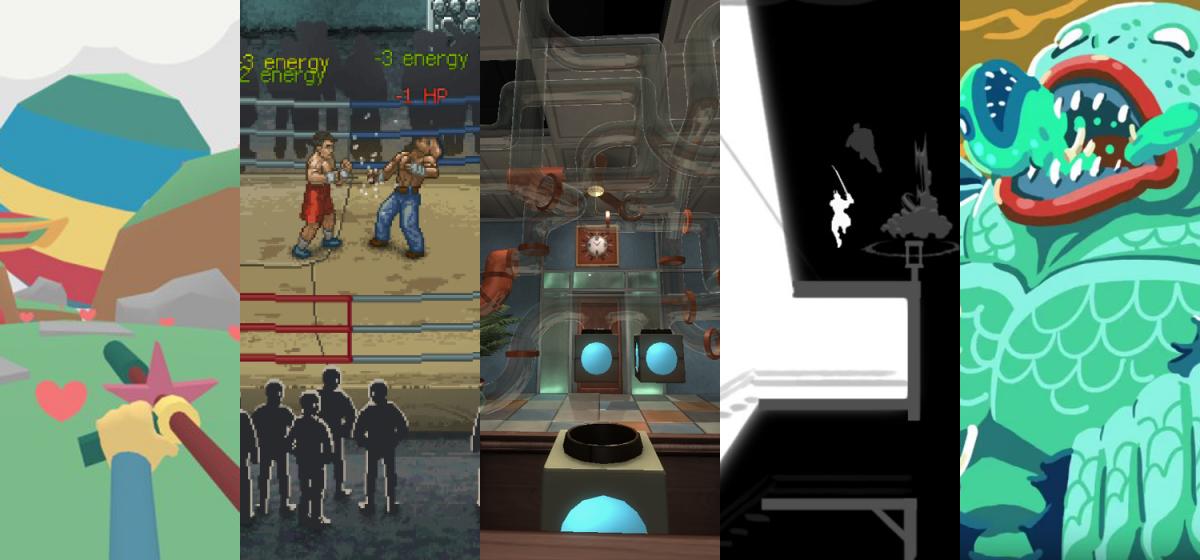 indie games egx 2015