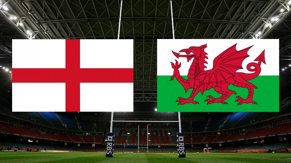 Rugby World Cup 2015 England Vs Wales Prediction And Preview
