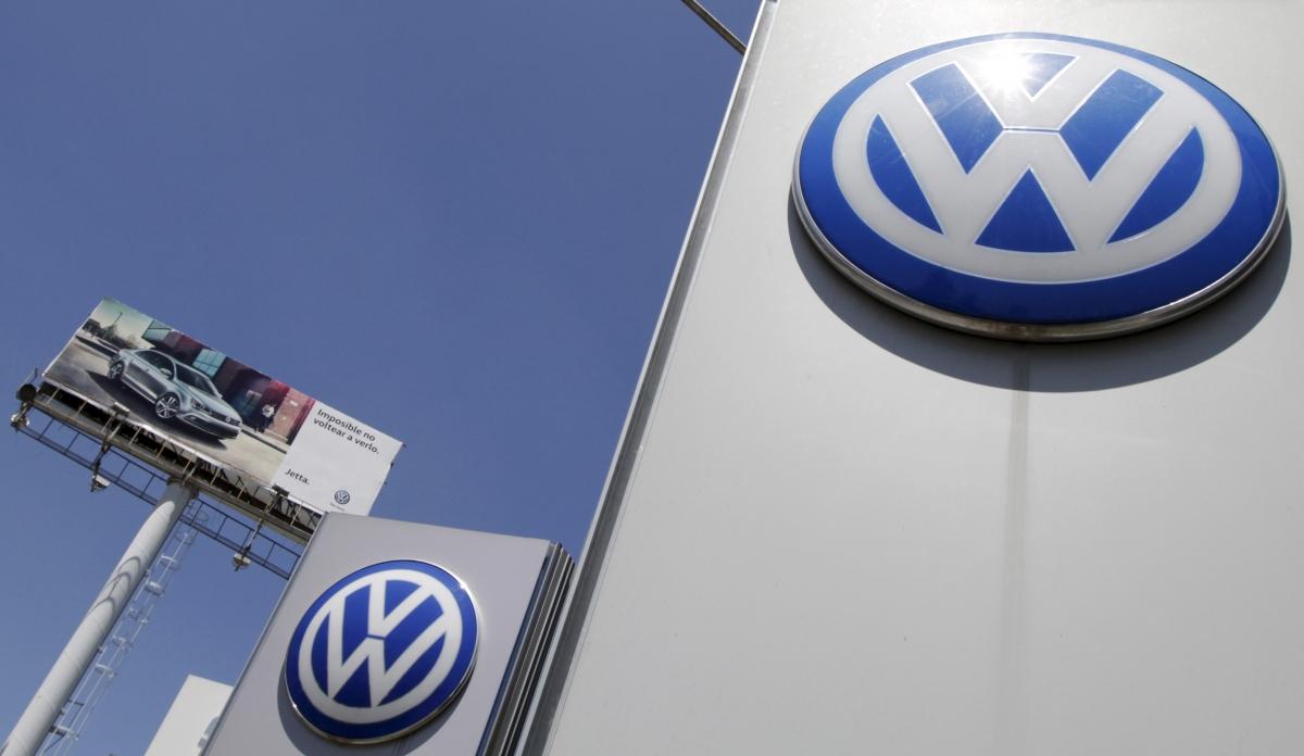 QIA loses billions, primarily due to Volkswagen Scandal
