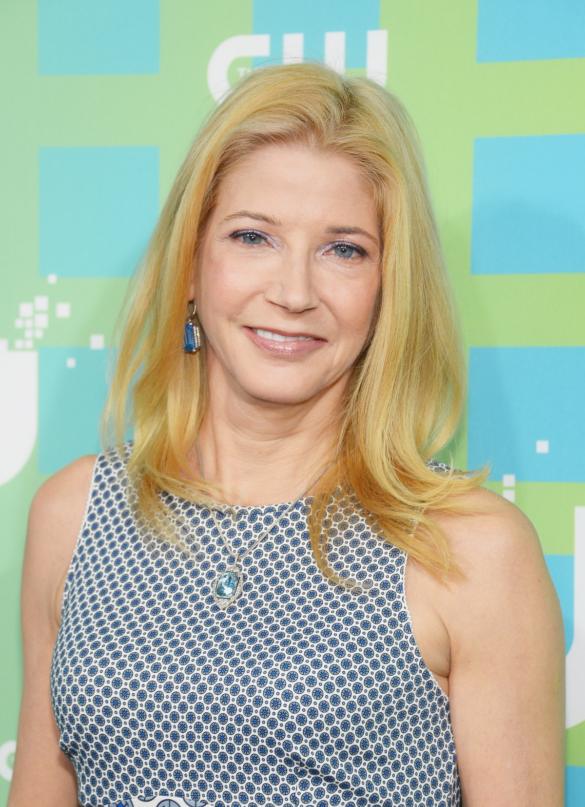 Candace Bushnell: Sex And The City writer recalls behind ...