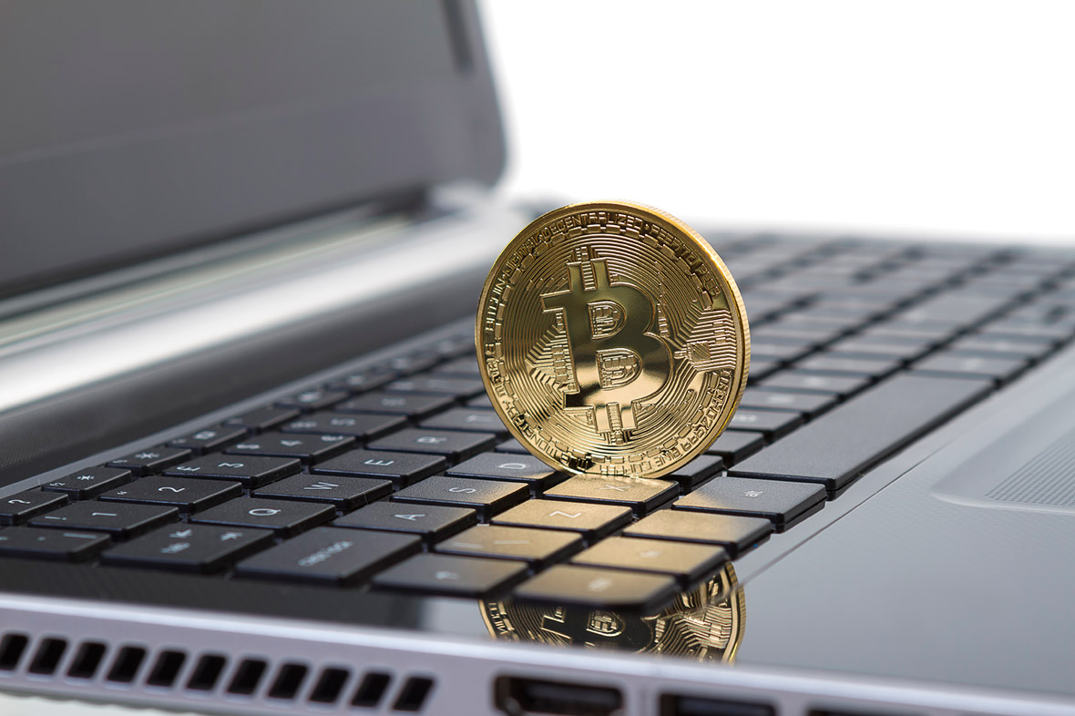 EU plans to regulate virtual currency