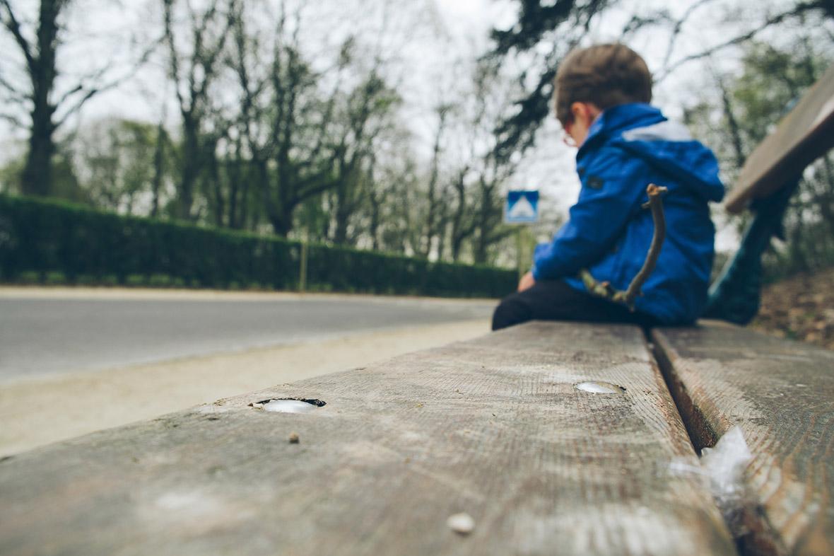 child abuse paedophilia