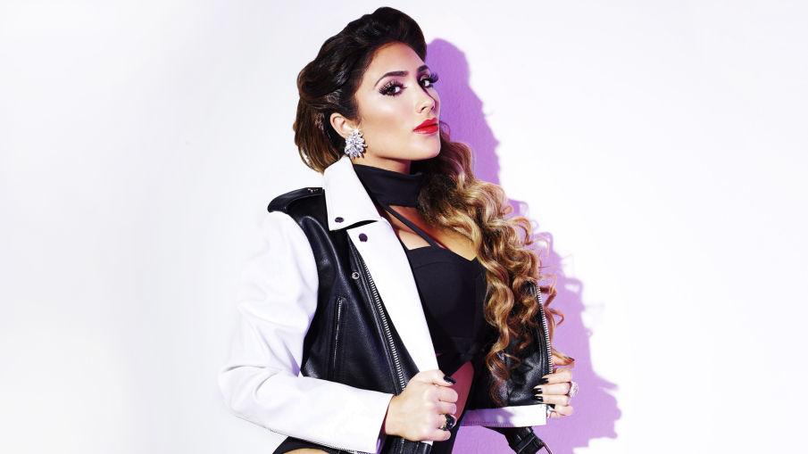 Nikki Mudarris Full Sex Tape