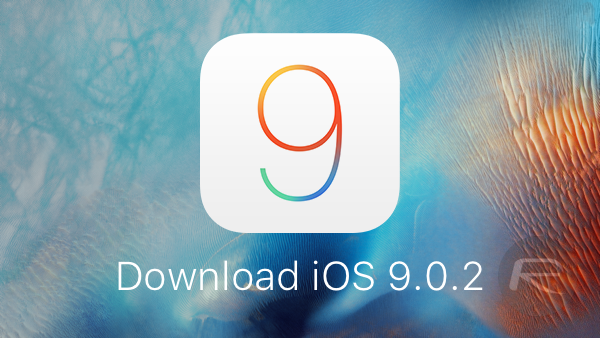 Apple releases iOS 9 0 2 with bug-fixes and stability