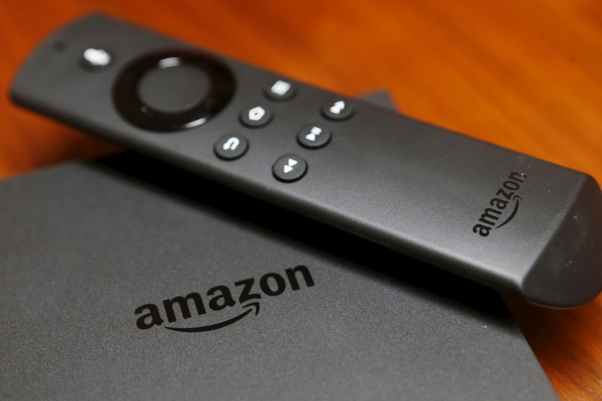 Amazon to stop selling Apple TV and Google's Chromecast on its marketplace