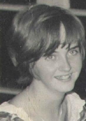 Elsie Frost