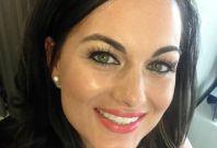 Kendra Hatcher was gunned down
