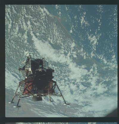 Apollo 9