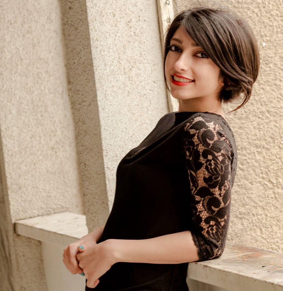 Trendy Tehran Meet The Female Entrepreneurs Breaking -3659