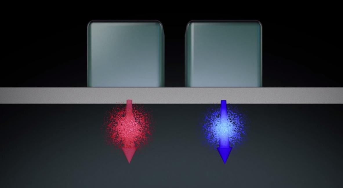 quantum computing qubit unsw silicon