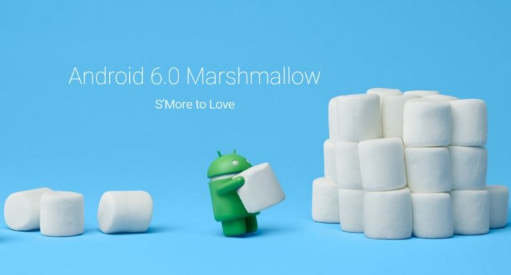 Android 6 0 Marshmallow: How to fix \'cannot load system img: not
