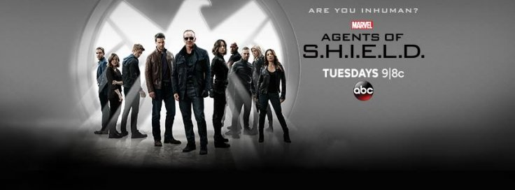 Watch Agents of SHIELD season 3 episode 12 live online: Will Lincoln