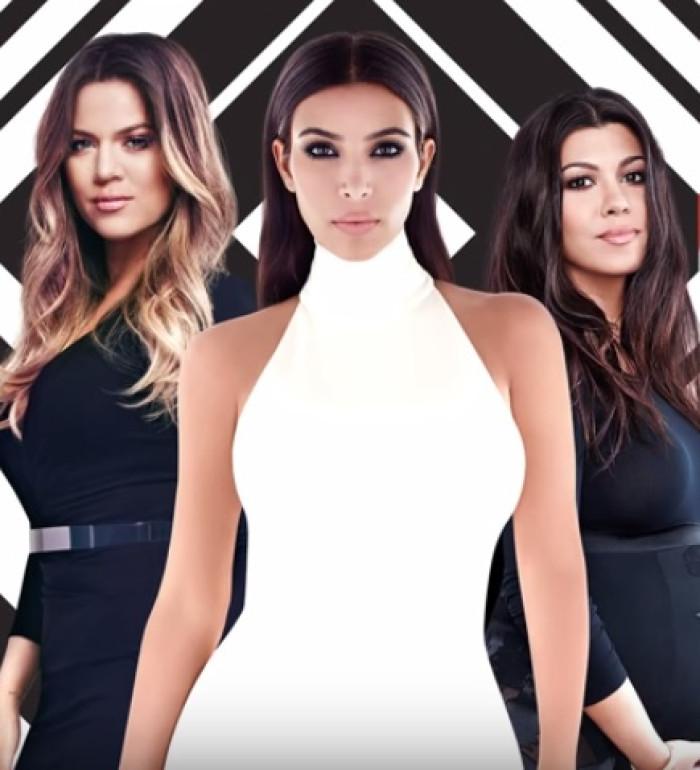 keeping up with the kardashians season 8 episode 12