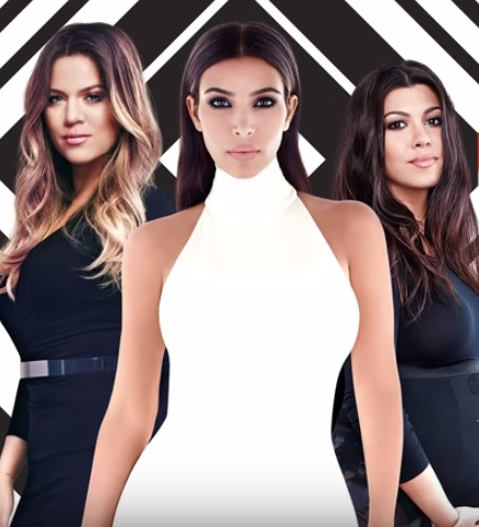 Watch keeping up with the kardashians season 12 episode 8 for Living with the kardashians full episodes