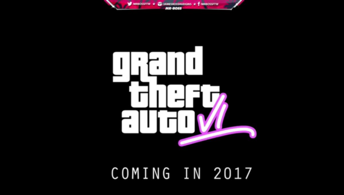 GTA 6 engine trailer hoax: Fake gameplay trailer debunked [Video]