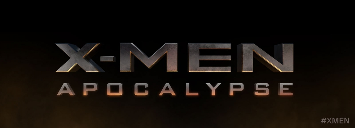 X-Men Apocalypse synopsis