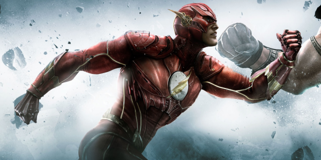 the flash movie release date warner bros reschedules film to avoid