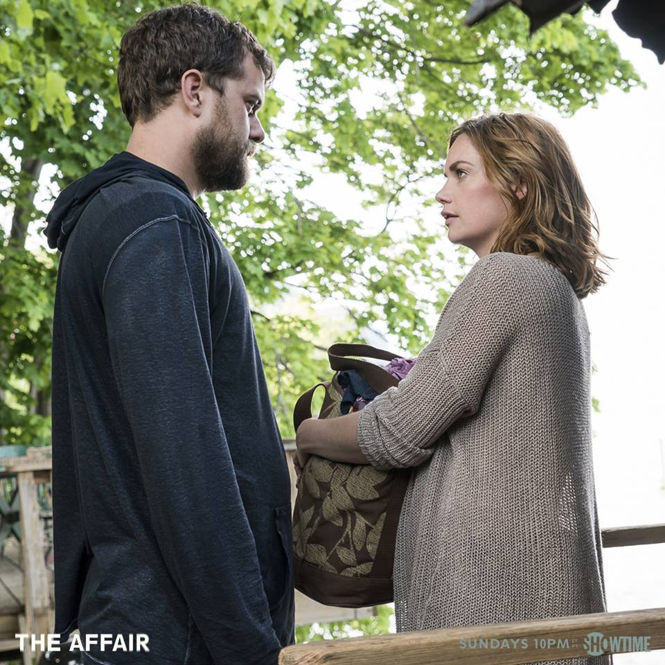 The Affair season 2 episode 2