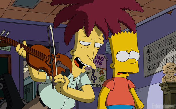 The Simpsons Season 27: Sideshow Bob Will Finally Kill Bart; Find Out What Happens In Treehouse