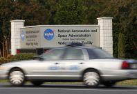 NASA\'s startup initiative