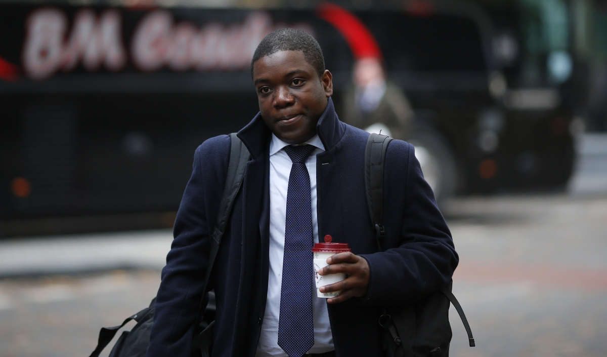 2011 ubs adoboli case study A person with knowledge of the situation identified the trader as mr adoboli ubs said the of the ubs trading case and are quarter of 2011.