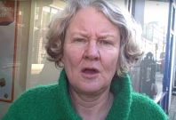 Helen Goodman Labour MP