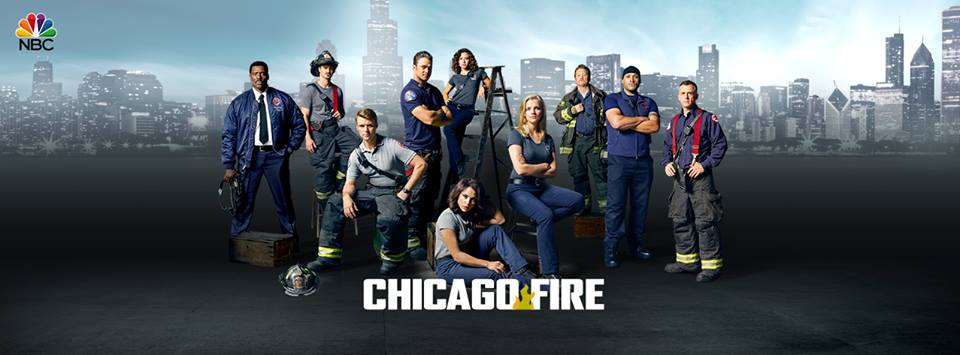 Watch Chicago Fire sea...