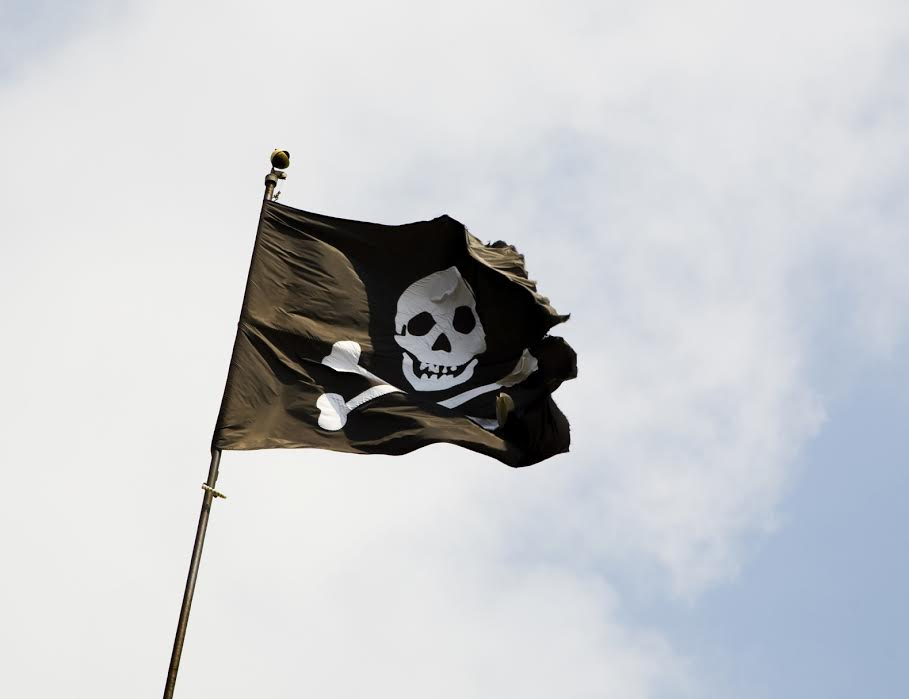 Premier League bans sports streaming pirate sites