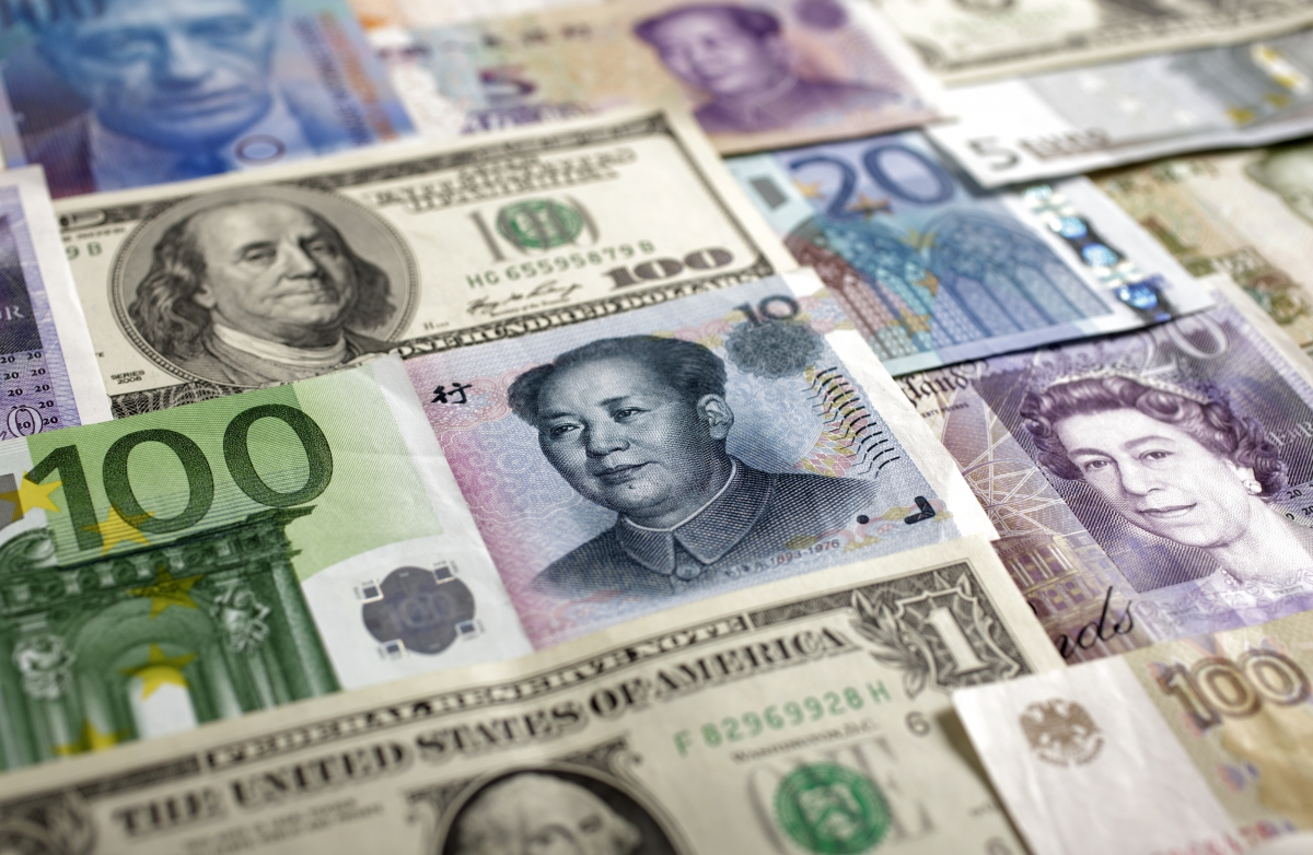 London set to be the first financial centre in the West to offer Chinese sovereign debt