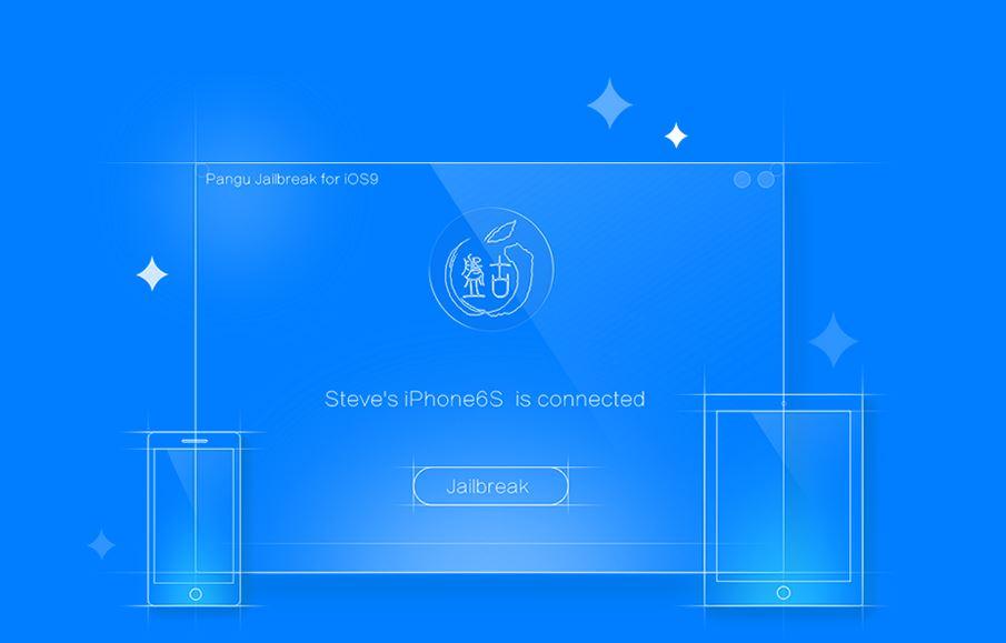 iOS 9-9.0.2 jailbreak