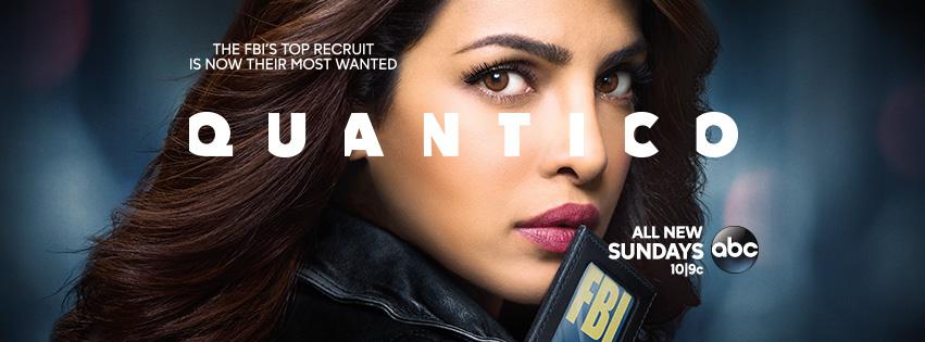 Quantico episode 4