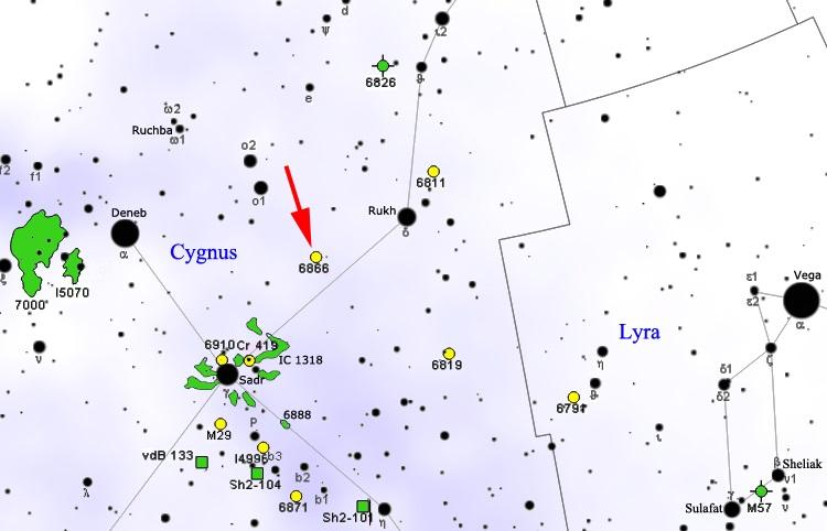 KIC 8462852 SETI