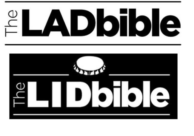LAD Bible