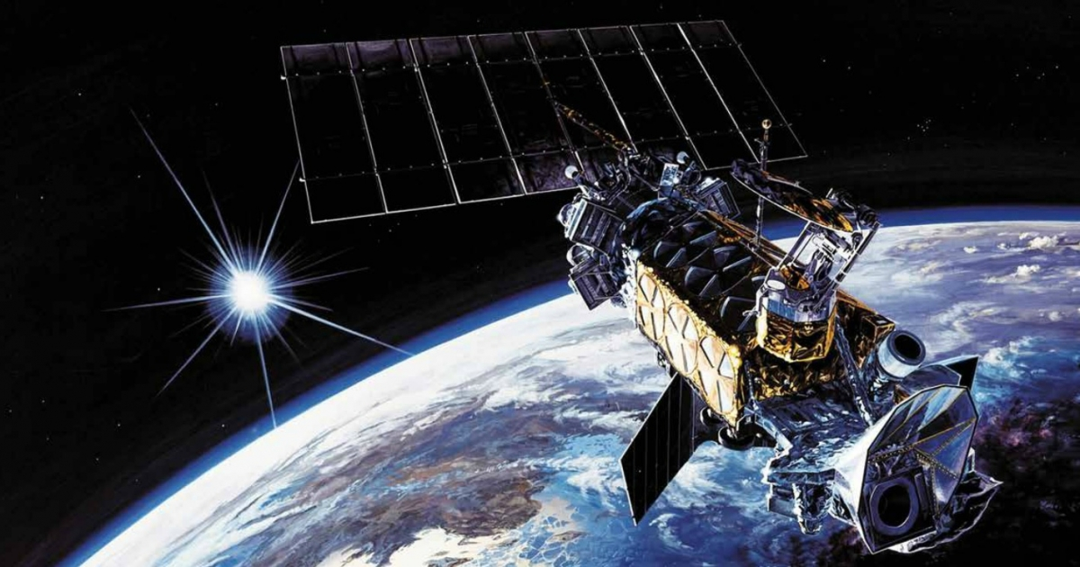 china space weapons cyberattack satellites