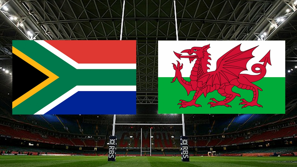 Rugby World Cup 2015 South Africa Vs Wales Kick Off Time