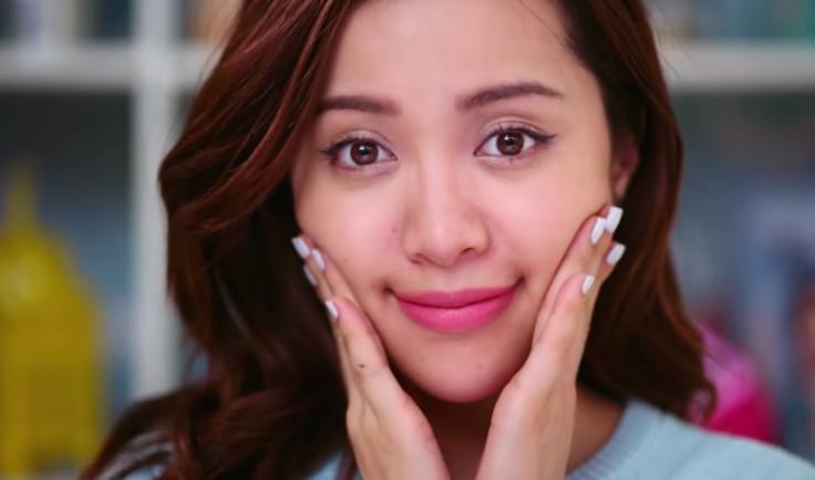 Michelle Phan YouTube