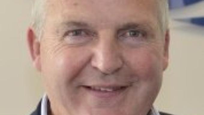 Simon Binner LinkedIn euthenasia