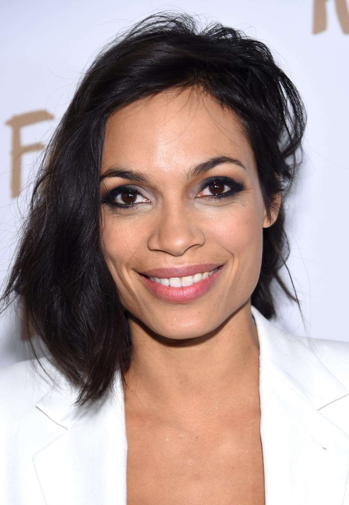 The Lego Batman Movie: Rosario Dawson set to voice Batgirl Rosario Dawson