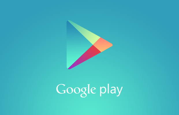 google play store to remove millions of apps that don 39 t. Black Bedroom Furniture Sets. Home Design Ideas