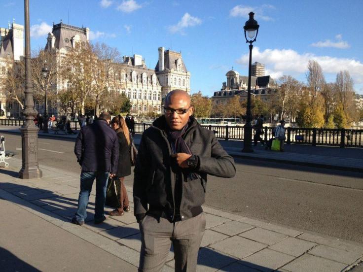 Nnamdi Kanu Nigeria arrest: Is Radio Biafra director an Ipob